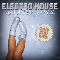 Electro House Winter 2011 — сборник