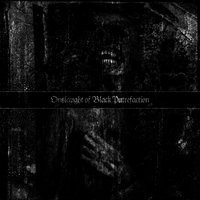 Onslaught of Black Putrefaction — Foscor