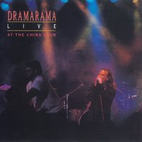 Live At The China Club — Dramarama