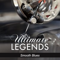 Smooth Blues — сборник