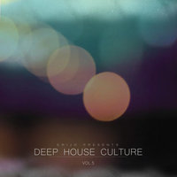 Deep House Culture, Vol. 5 — сборник