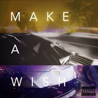 Make a Wish — Pak