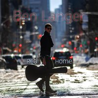 Real Home — Ben Langer