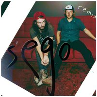 The Fringe — Sego