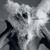 Do To The Beast — Afghan Whigs