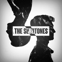 The Serotones — The Serotones