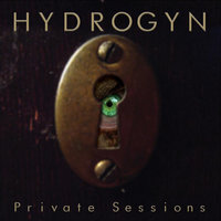 Private Sessions — Hydrogyn