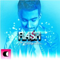 Mon imagination — DJ Flash