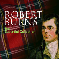 Robert Burns: The Essential Collection — сборник