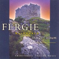 The 21st Album — Fergie MacDonald