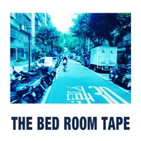Yarn — THE BED ROOM TAPE