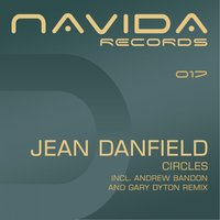 Circles — Jean Danfield