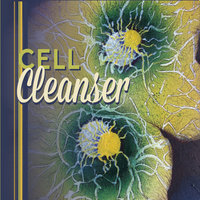 Cell Cleanser — Bioharmonic Technologies