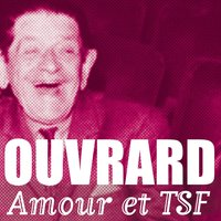 Amour et TSF — Ouvrard