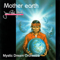 Mother Earth — Mystic Mood Orchestra