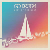 West Of The West — Goldroom