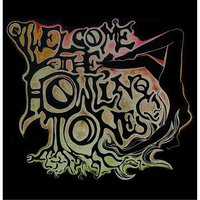 Green & Blues — Welcome the Howling Tones