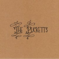 Blood Oath — The Pucketts