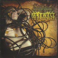 In These Wounds — Farewell To Freeway