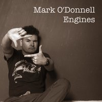 Engines — Mark O'donnell