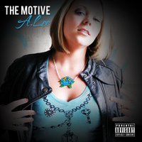 The Motive — A.Lee