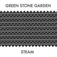 Steam — Green Stone Garden