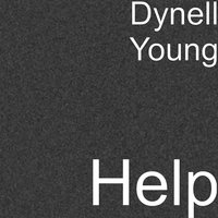Help (feat. Stan Cosburn) — Stan Cosburn, Dynell Young