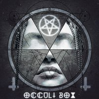 Occult Box — сборник