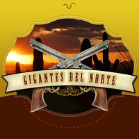 Gigantes del Norte, Vol. 2 — сборник