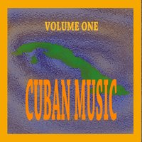 Cuban Music Vol. 1 — сборник