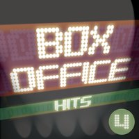 Box Office Hits Vol. 4 — The Hollywood Band