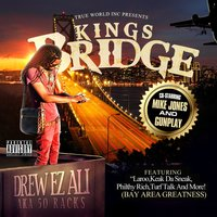 Kings Bridge — Drew Ez Ali