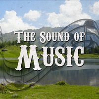 The Sound of Music — сборник