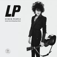 Other People — LP