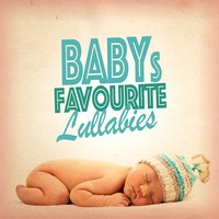 Baby's Favourite Lullaby — Baby Genius, Baby Lullaby, Bedtime Baby, Baby Genius|Baby Lullaby|Bedtime Baby