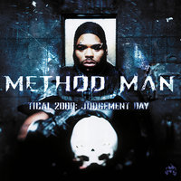 Tical 2000 - Judgement Day — Method Man