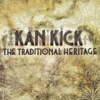 The Traditional Heritage — Kankick
