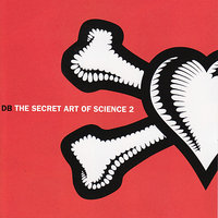 The Secret Art of Science 2 — DB, Fraggle Rock