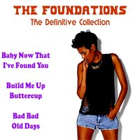 The Foundations: The Definitive Collection — The Foundations