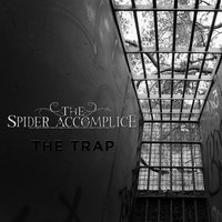 The Trap — The Spider Accomplice