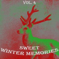 Sweet Winter Memories, Vol.4 — сборник