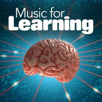 Музыка для занятий — Reading and Study Music, Study Music, Study Music Group