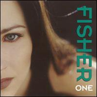 One — Fisher