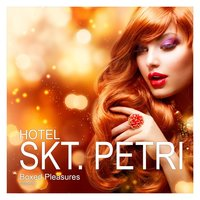 Hotel Skt. Petri - Boxed Pleasures Volume 1 — сборник