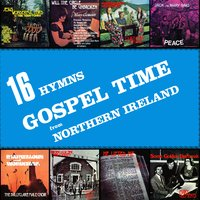 16 Hymns from Northern Ireland - Vol.1 — сборник