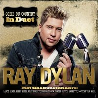 Goeie Ou Country In Duet — Ray Dylan