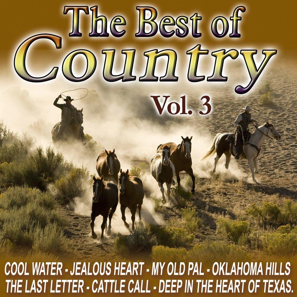 Eddy Arnold A Cowboy`s dream - The Wayward Wind