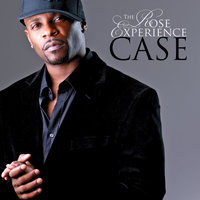The Rose Experience — Case