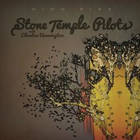 High Rise — Stone Temple Pilots