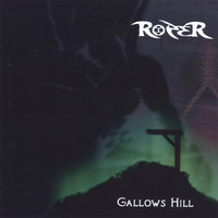Gallow's Hill — Roper